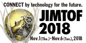 JIMTOF2018_Banner_PRE_EN