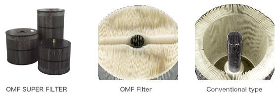 filter03